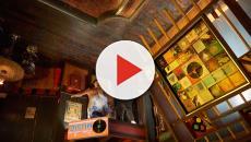 Cinema: 'Escape Room', il passaggio dal videogioco al grande schermo non convince