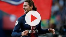 Mercato PSG: 'offre conséquente' du Real Madrid pour Adrien Rabiot