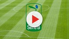Serie B: Brescia ancora capolista, ma si avvicina il Palermo