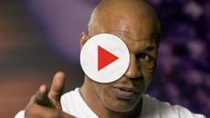 Mike Tyson ricorda Muhammad Ali: 'Era disposto a morire per la boxe, nessuno come lui'