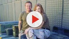 Grey's Anatomy 15, anticipazioni 20^ puntata: il ritorno di Megan Hunt