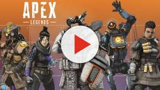 Apex Legends devs respond to backlash over Season 1 battle pass rewards