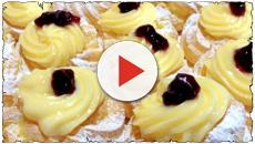 Ricetta, zeppole di San Giuseppe al forno: ingredienti