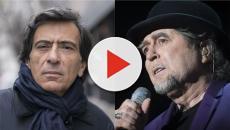 Joaquín Sabina ha firmado el manifiesto apoyando a Arcadi Espada