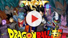 Dragon Ball Super puede regresar en julio del 2019