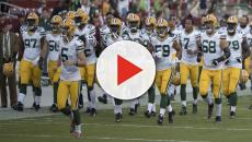 Green Bay Packers fans weigh in on team's free agent moves
