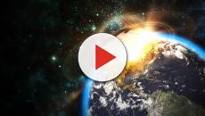 Un super asteroide è caduto sulla Terra il 18 dicembre