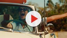 'Coisa Mais Linda': nova série nacional da Netflix estreia esta semana