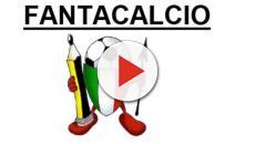 Giocatori da prendere per il Fantacalcio Serie A all'asta del mese di marzo