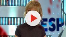Discusión entre Susanna Griso y Ndongo de VOX sobre Franco