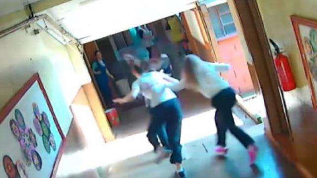 Perícia descobre que terceiro suspeito do massacre em Suzano ajudou elaborar o plano