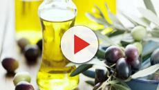 Olio EVO, la frode di quello greco venduto come Toscano Igp