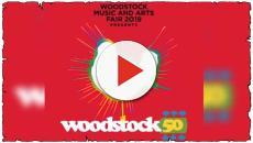 Woodstock 50, Robert Plant tra gli artisti che si esibiranno