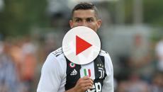 Juventus tra le 10 squadre di calcio più seguite su Instagram