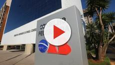 Candidatos da OAB que tenha histórico de violência contra mulher serão barrados