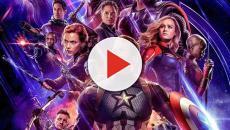 Cinéma : de forte attentes autour d'Avengers Endgame