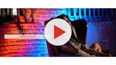 Uomini e Donne, Teresa Langella: il nuovo singolo 'Controcorrente' è online