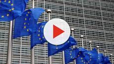 Elezioni Europee 2019: Bonino, Verhofstadt e Vestager nella lista dei Liberali