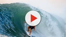 8 fatos sobre a vida do surfista Adriano de Souza, o Mineirinho