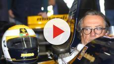 Formula 1, Minardi analizza la prova della Ferrari in Australia: 'Spero non sia la realtà'