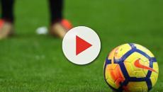 Serie B: per raggiungere il sogno Serie A potrebbero essere sufficienti 69 punti