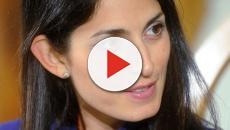 L'arresto di De Vito, Virginia Raggi: 'Sono su tutte le furie'