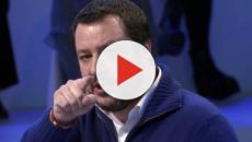 Diciotti, caso chiuso: il Senato si oppone alla richiesta di processo per Matteo Salvini