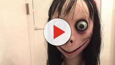 Desafio Momo volta no YouTube Kids: como lidar com os filhos