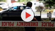 Após massacre em mesquitas, neozelandeses entregam armas ao Governo