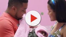 O caso Itzamara: uma bebê que engravidou do irmão gêmeo no útero