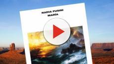 È uscito il romanzo di Nadia Fusini dal titolo