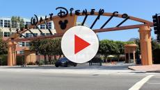 Disney officially owns Twentieth Century Fox after merger completion