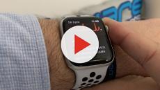 Apple Watch detectou 2 mil casos de problemas cardíacos, aponta estudo