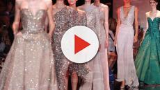 Spopola il Made in Italy nella classifica dei brand più costosi, medaglia d'oro a Gucci