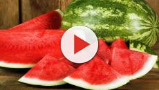 5 Reasons To Eat Watermelon This Summer