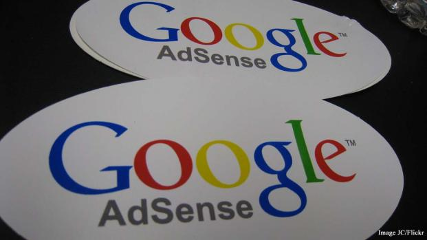 Google hit with 1.49 billion euro fine over AdSense antitrust practices