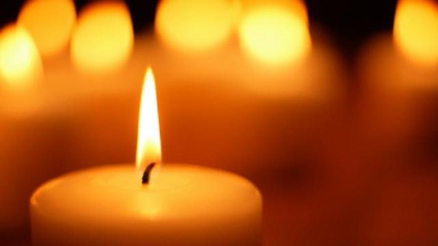 Napoli, muore a 34 anni a causa di un batterio killer: era padre di 2 bambini