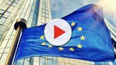 UE, Prodi: 'L'Europa è la garanzia per il domani dei nostri figli, esponete la bandiera'