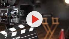Casting per film e per cortometraggio diretto da Daniel Vargiu