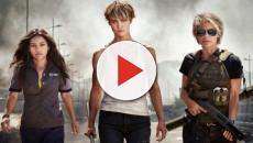Terminator 6 saldrá este año y ya tiene nombre oficial