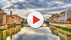 Firenze, elezioni amministrative 2019: perplessità generali nelle opposizioni
