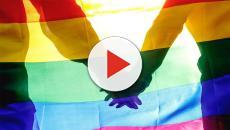 A homossexualidade é considerada crime em 72 países do mundo