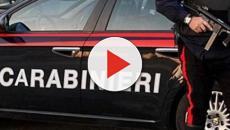 Calabria: Tragico incidente stradale, perde la vita un 20enne di Villapiana