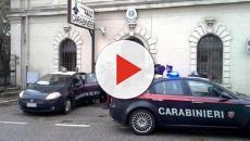 Castelvetrano, scoperta loggia segreta: 27 arresti, anche politici