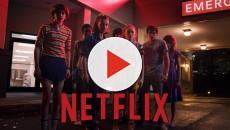 Netflix ha lanzado el trailer oficial de la tercera temporada de 'Stranger Things'