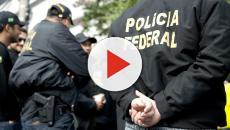 : Inquérito que investiga ação contra Supremo inicia ação nas ruas