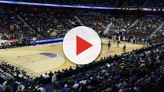 Montana vs. Michigan NCAA Tournament 2019 matchup details
