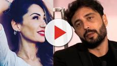 Uomini e Donne, Ida Platano lascia il dating show, Armando offende Luisa