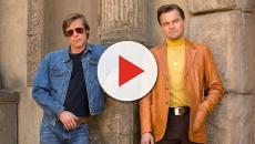 Erster Trailer zu Tarantinos neuem Film