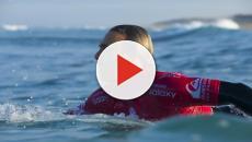 8 surfistas profissionais que estão na elite